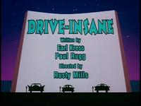 53-1-Drive-Insane