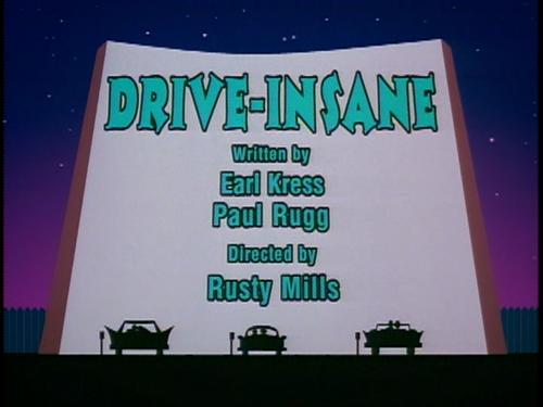 File:53-1-Drive-Insane.png