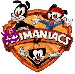 File:Wikimaniacs.PNG