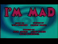 Thumbnail for version as of 04:19, October 22, 2013
