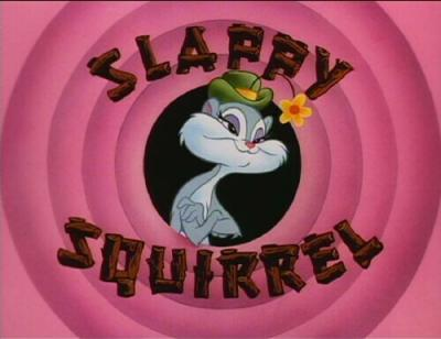File:OpeningTitleslappysquirrel.jpg