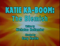 69-3-KatieKa-BoomTheBlemish
