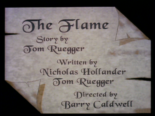 File:21-4-TheFlame.png
