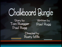 16-1-ChalkboardBungle