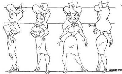 File:Hello-Nurse-animaniacs-11773481-400-245.jpg