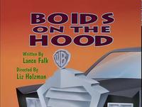 85-2-BoidsOnTheHood