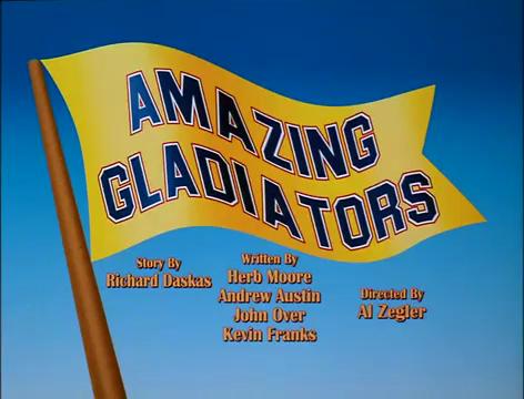 File:88-2-AmazingGladiators.png