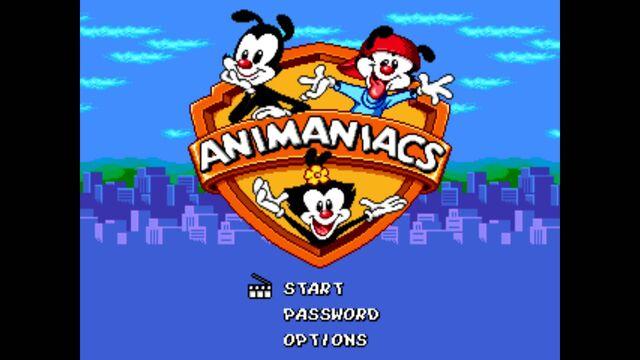 File:AnimaniacsTitleScreen.jpg