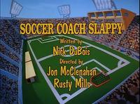 81-1-SoccerCoachSlappy