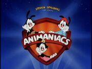 300px-AnimaniacsLogo