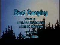 37-2-BootCamping