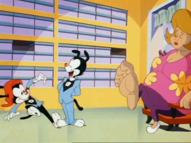 File:1993-09-29 - Animaniacs S01E050 Hello Nice Warners 021.png