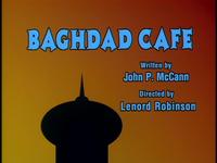 35-4-BachdadCafe