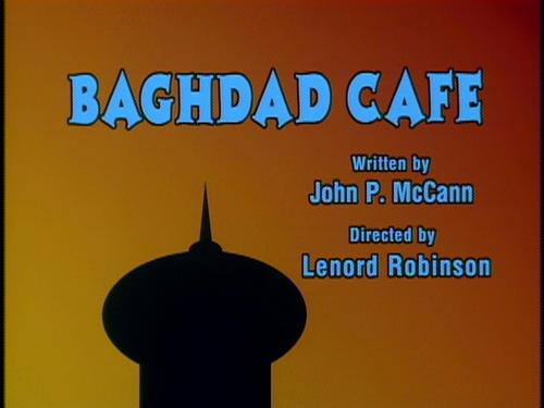 File:35-4-BachdadCafe.png