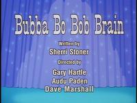 34-2-BubbaBoBobBrain
