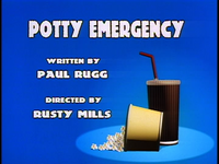 26-3-PottyEmergency