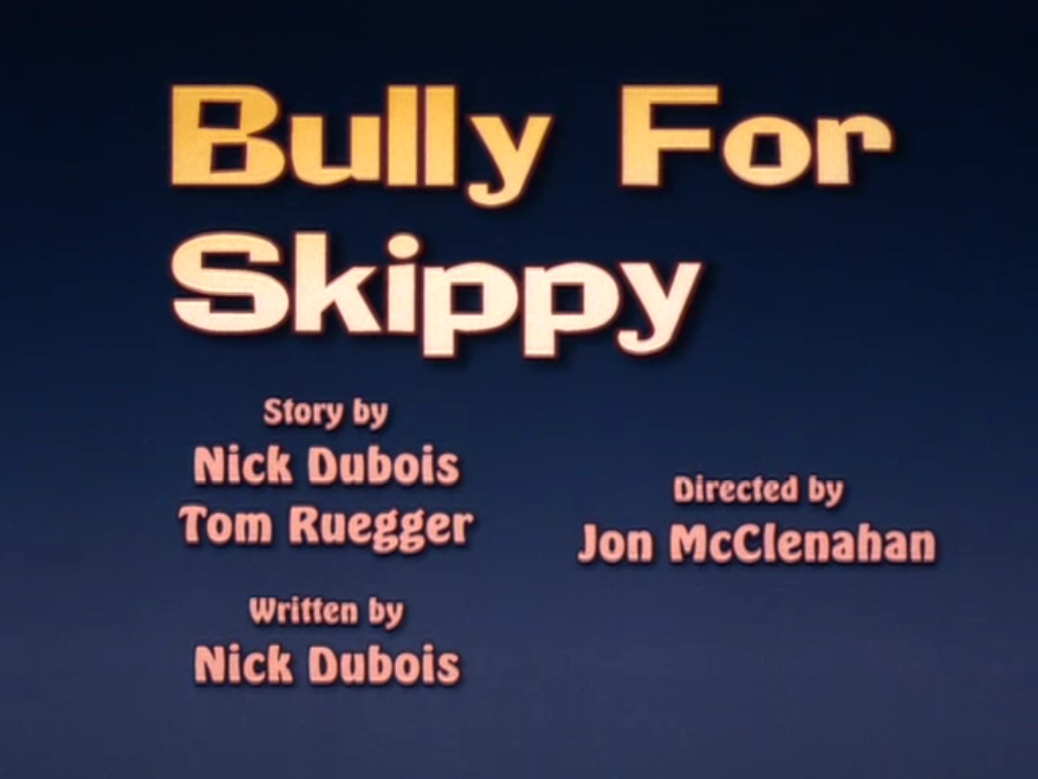 File:92-1-BullyForSkippy.png