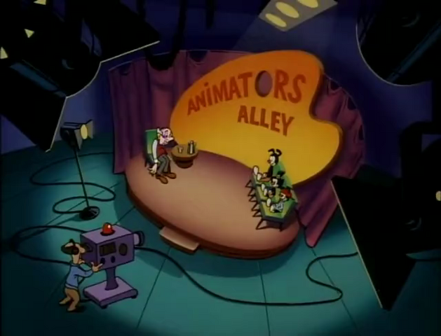 File:AnimatorAlley.png