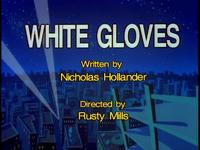 39-3-WhiteGloves