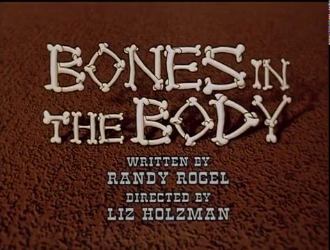 File:91-2-BonesInTheBody.png