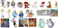 Animaniacs-characters-animaniacs-14896893-908-442