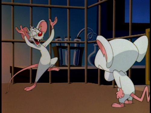 File:Palvov's Mice (6).jpg