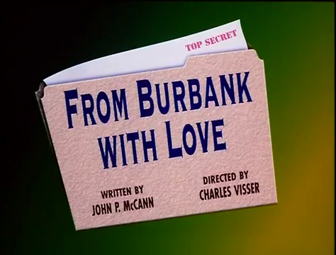 File:87-1-FromBurbankWithLove.png