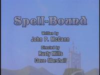 38-Spell-Bound