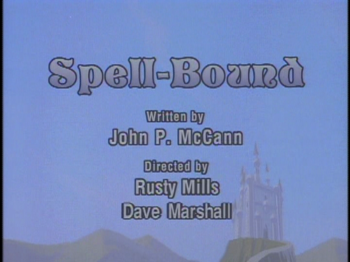File:38-Spell-Bound.png