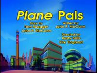 22-2-PlanePals
