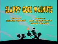 3-2-SlappyGoesWalnuts