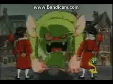 File:Brain as a ferocious beast.jpg