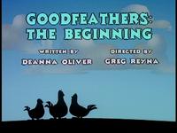 4-2-GoodfeathersTheBeginning
