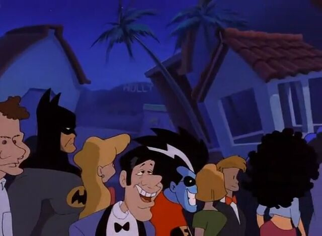 File:Freakazoid at the New Year's party.jpg