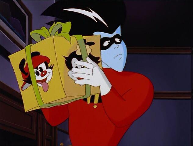 File:Freakazoid's present.jpg