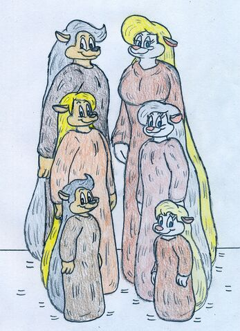 File:Marty and Minerva - FurSweatered Family.jpg