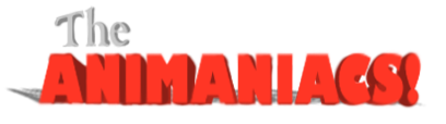 File:The animaniacs logo.png