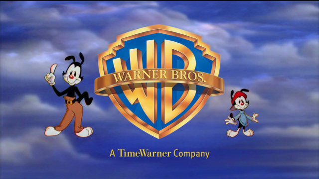 File:Warner bros. (yakko and wakko variant).png
