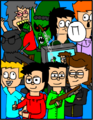 Thumbnail for version as of 22:07, January 4, 2013