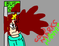 Thumbnail for version as of 16:17, December 23, 2011