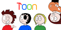 Toon (Series)