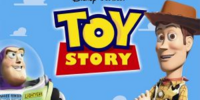 Toy Story (2005 DVD)