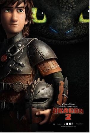 File:Dragons Poster 2.PNG