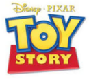 Toy Story (Franchise)