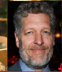 File:Clancy Brown.png