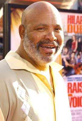 File:James Avery.png