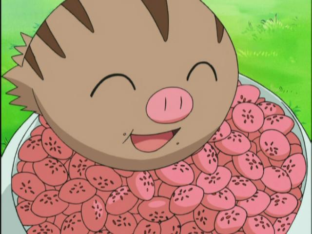 File:Happy swinub.png