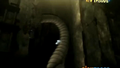 Thumbnail for version as of 00:11, March 1, 2010
