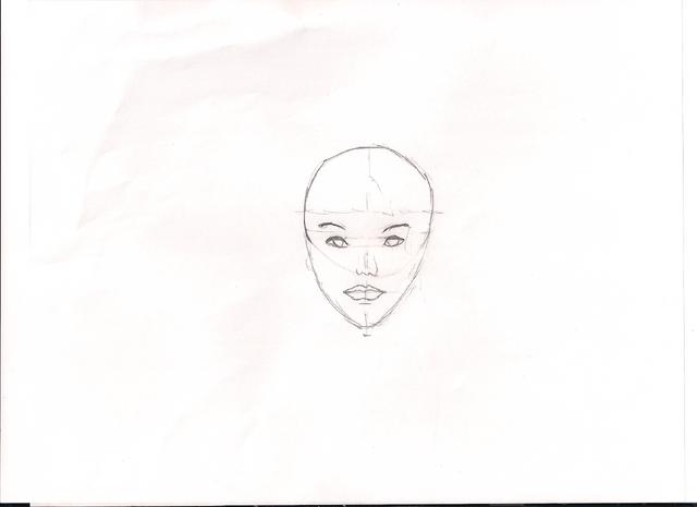 File:Female face - part 3.png