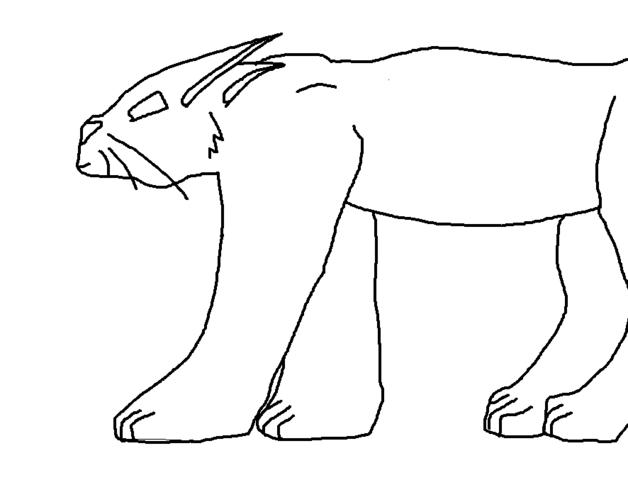 File:Hunting cat 1.png